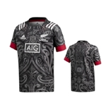 All Blacks Jersey 401816