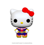 Hello Kitty Funko Pop 401905