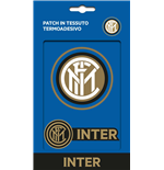FC Inter Milan Patch 402882
