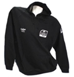 Guinness Premiership Sweatshirt