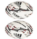 All Blacks Rugby Ball 403645