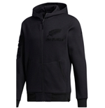 All Blacks Sweatshirt 403646