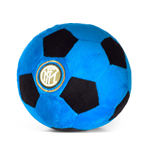 Inter Plush Toy - INTPEL2