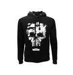 Call of Duty Sweatshirt - CODWZ1F.NR
