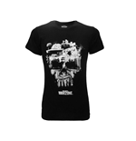 Call of Duty T-shirt - CODWZ1.NR