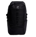 All Blacks Backpack 404004