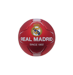 Real Madrid Football Ball - RMPAL4M