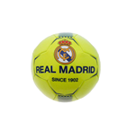 Real Madrid Football Ball - RMPAL2M