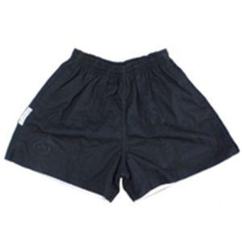Rugby Aukland Short