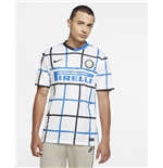 2020-2021 Inter Milan Away Nike Football Shirt (Kids)