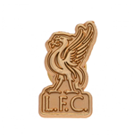 Liverpool FC Badge GC