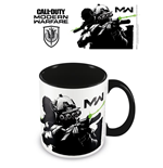 Call Of Duty: Modern Warfare - Stealth - Coloured Inner Mug