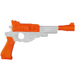 Star Wars The Mandalorian Small Blaster