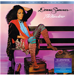 Vynil Donna Summer - Wanderer: 40Th Anniversary (2 Lp)