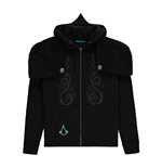 Assassin's Creed Valhalla Hooded Sweater Tribal