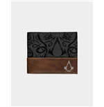 Assassins Creed Wallet 411506