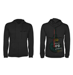 Call of Duty: Black Ops Cold War Hooded Sweater Protect