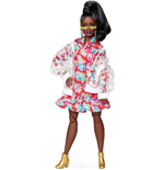 Barbie Action Figure 414301