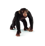 Schleich Action Figure 414323