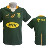 South Africa Rugby Jersey 415022