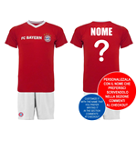 Bayern Munich Mini Kit 418024