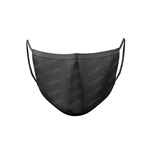 COPA Logo Certified Face Mask