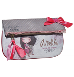 Anekke (LG) pencil case/cosmetic bag 91272