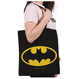 DC Comics Tote Bag Batman