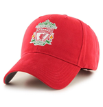 Liverpool FC Cap Youths CR