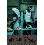 Snoop Dog-Money-Poster