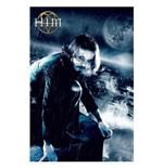 Him-Rooftops-Poster