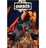 Oasis-Planets-Poster