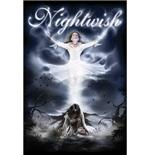Nightwish-Resurrection-Poster