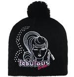 Barbie Baseball Cap 56099