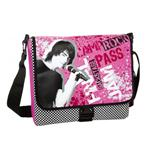 Borsa tracolla Camp Rock