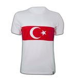 Classic retro shirt Turkey