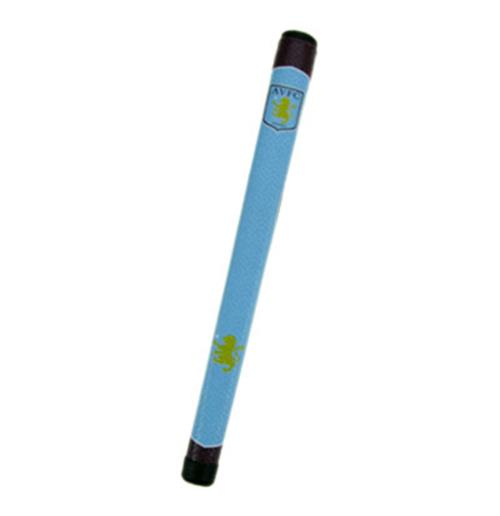 Aston Villa F.C. Putter Grip