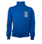 Classic retro jacket Greece