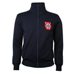 Classic retro jacket Portugal