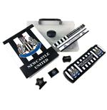 Newcastle United F.C. Stationery Set CC