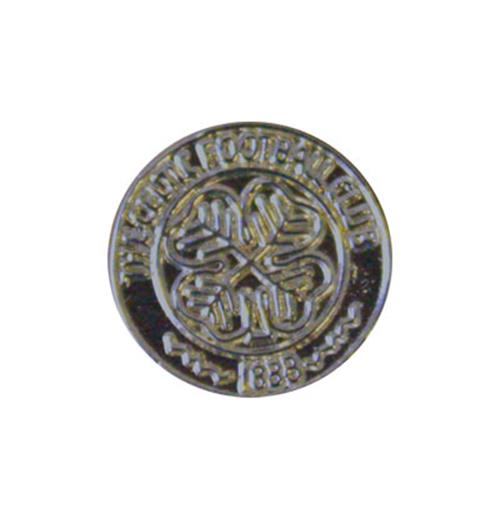 Celtic F.C. Stud Earring