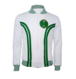 Classic retro jacket Saudi Arabia