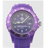 ACF Fiorentina Watch