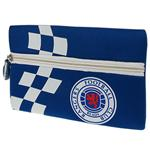 Rangers F.C.  Pencil Case NP