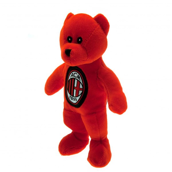 A.C. Milan Mini Bear SB