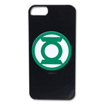 GREEN LANTERN Logo I-Phone 5 Case