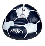Tottenham Hotspur F.C. Inflatable Chair