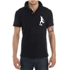 Football players Polo shirt 73501