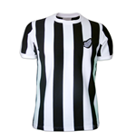 New Zealand 1969 Short Sleeve Retro Shirt
