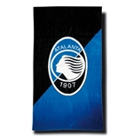 Atalanta Beach Towel 76014